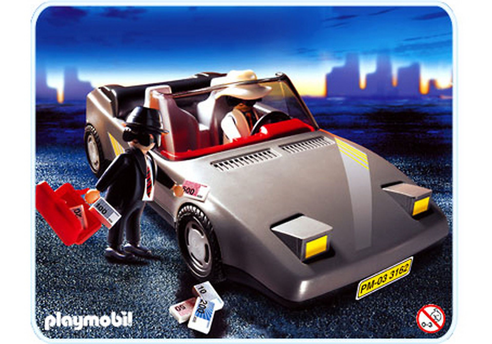 http://media.playmobil.com/i/playmobil/3162-A_product_detail/Fluchtfahrzeug/Gangster