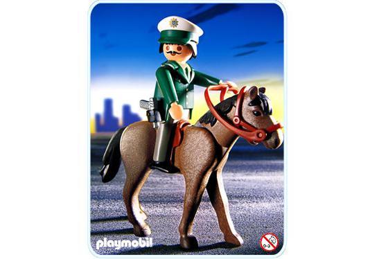 http://media.playmobil.com/i/playmobil/3163-A_product_detail/Polizist/Pferd