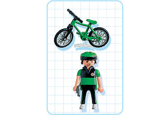 http://media.playmobil.com/i/playmobil/3164-A_product_box_back/Fahrradstreife