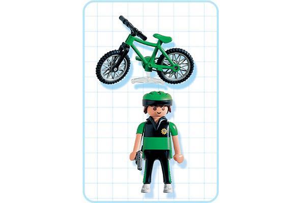 http://media.playmobil.com/i/playmobil/3164-A_product_box_back