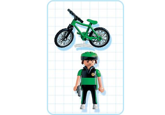 http://media.playmobil.com/i/playmobil/3164-A_product_box_back