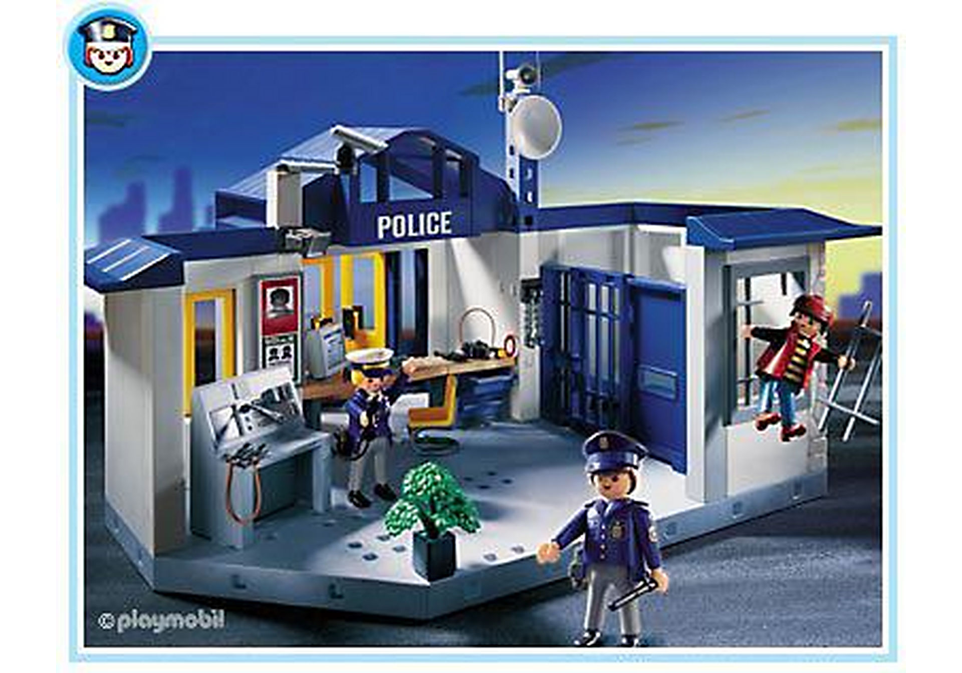 http://media.playmobil.com/i/playmobil/3165-A_product_detail/Policiers / prison