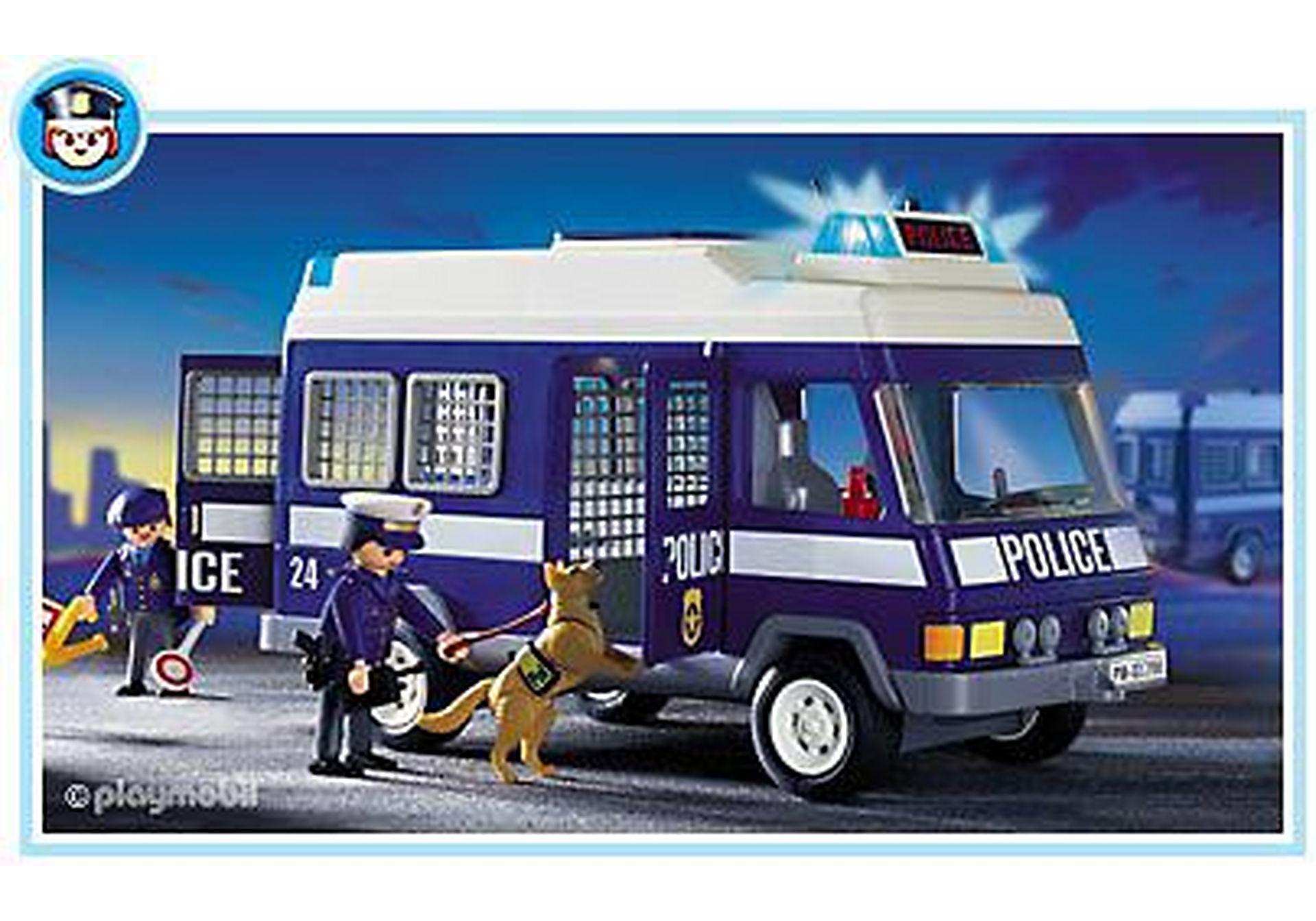 http://media.playmobil.com/i/playmobil/3166-A_product_detail/Politiebus