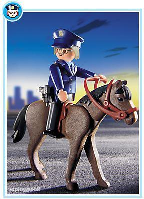 http://media.playmobil.com/i/playmobil/3167-A_product_detail