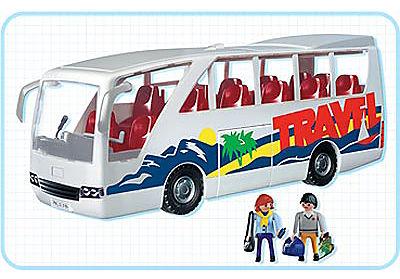 3169-A Autocar detail image 2