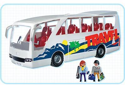 http://media.playmobil.com/i/playmobil/3169-A_product_box_back/Autocar