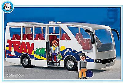 3169-A Autocar detail image 1
