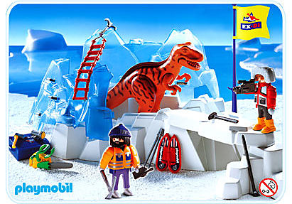 http://media.playmobil.com/i/playmobil/3170-A_product_detail/Großer Dinosaurierfund