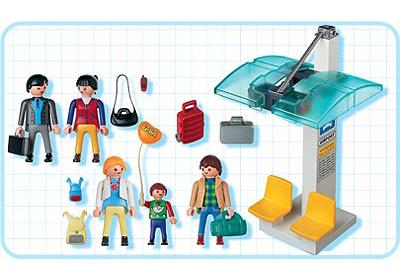 http://media.playmobil.com/i/playmobil/3171-A_product_box_back/Voyageurs / abri bus