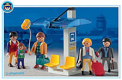 http://media.playmobil.com/i/playmobil/3171-A_product_detail/Haltestelle