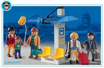 http://media.playmobil.com/i/playmobil/3171-A_product_detail/Voyageurs / abri bus