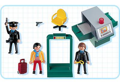 http://media.playmobil.com/i/playmobil/3172-A_product_box_back/Policiers / détecteurs