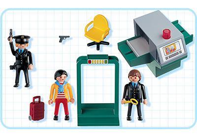 http://media.playmobil.com/i/playmobil/3172-A_product_box_back