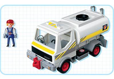 http://media.playmobil.com/i/playmobil/3173-A_product_box_back