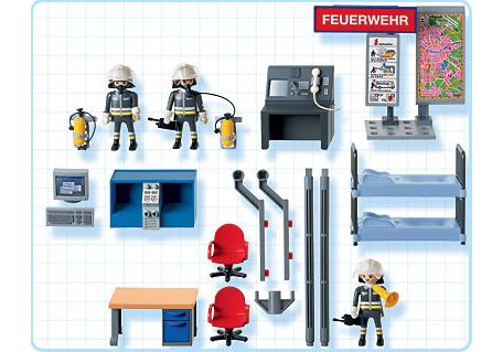 http://media.playmobil.com/i/playmobil/3176-A_product_box_back/Pompiers/salle d`intervention