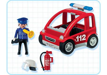 http://media.playmobil.com/i/playmobil/3177-A_product_box_back/Capitaine pompier/véhicule