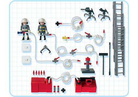 http://media.playmobil.com/i/playmobil/3179-A_product_box_back/Pompiers/lance incendie