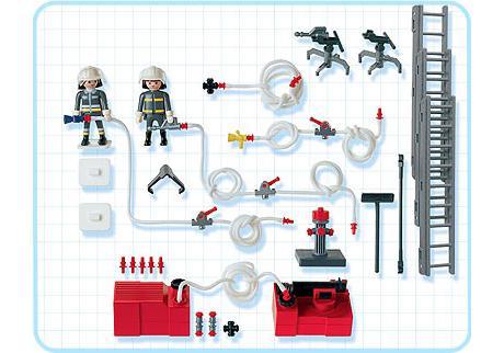 http://media.playmobil.com/i/playmobil/3179-A_product_box_back