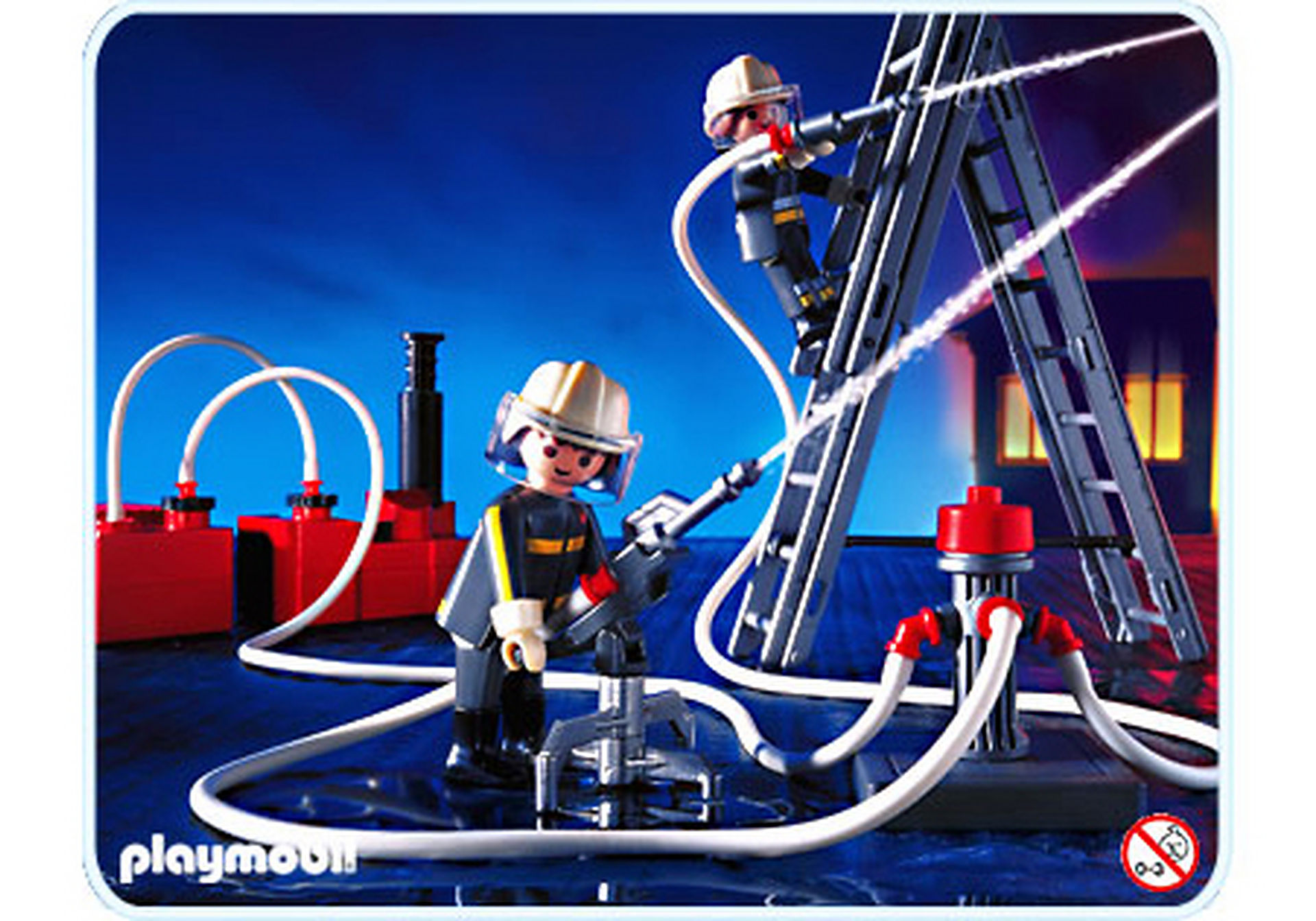 http://media.playmobil.com/i/playmobil/3179-A_product_detail/Pompiers/lance incendie
