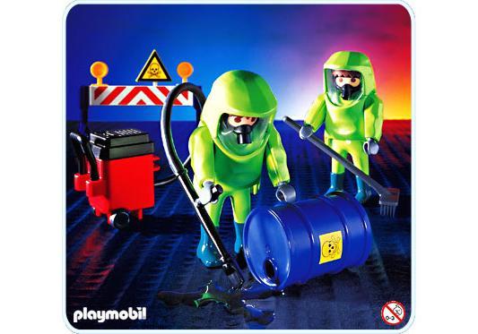 http://media.playmobil.com/i/playmobil/3180-A_product_detail/Unité de décontamination