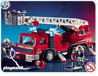 http://media.playmobil.com/i/playmobil/3182-A_product_detail/Pompiers/camion grande échelle