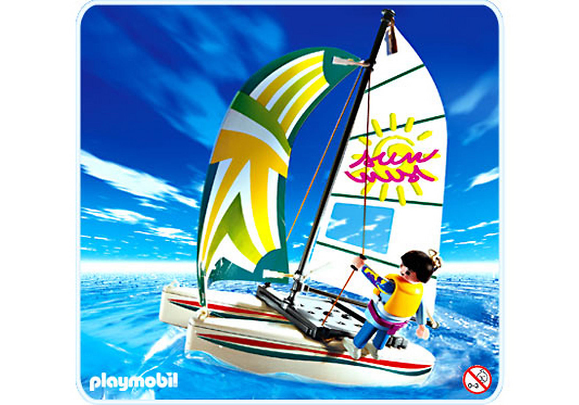 http://media.playmobil.com/i/playmobil/3183-A_product_detail/Fillette/catamaran