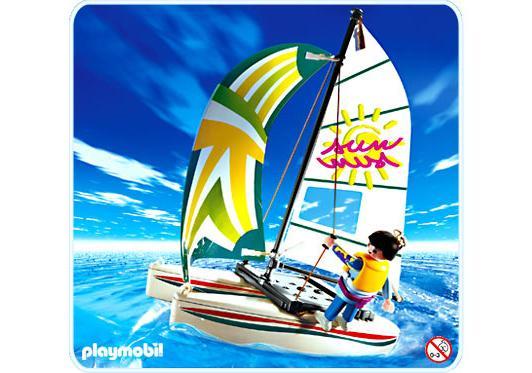 http://media.playmobil.com/i/playmobil/3183-A_product_detail/Katamaran