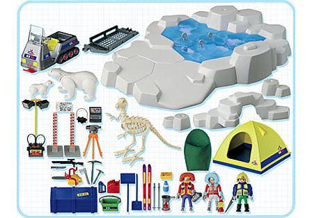 http://media.playmobil.com/i/playmobil/3184-A_product_box_back/Découverte d`un squelette dans la glace