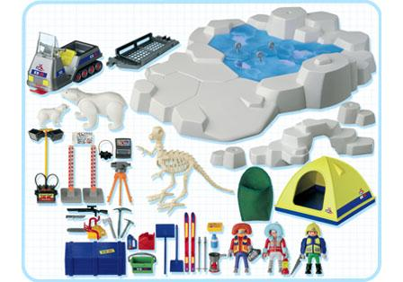 http://media.playmobil.com/i/playmobil/3184-A_product_box_back/Skelettfundstädte im Eis