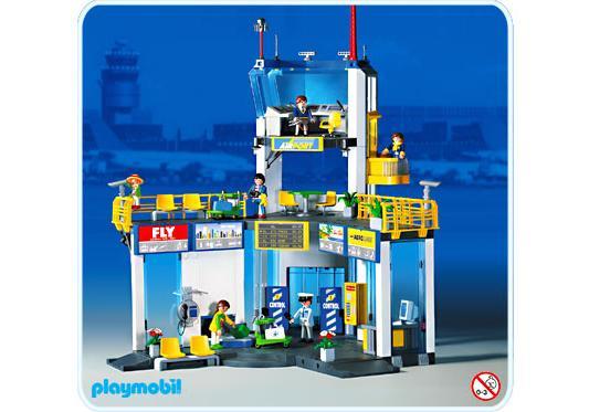 http://media.playmobil.com/i/playmobil/3186-A_product_detail/Flughafen/Tower