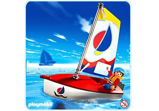http://media.playmobil.com/i/playmobil/3188-A_product_detail