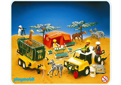 http://media.playmobil.com/i/playmobil/3189-A_product_detail/Safariwelt