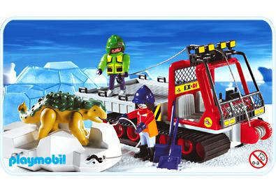 http://media.playmobil.com/i/playmobil/3191-A_product_detail/Transport de dinosaure