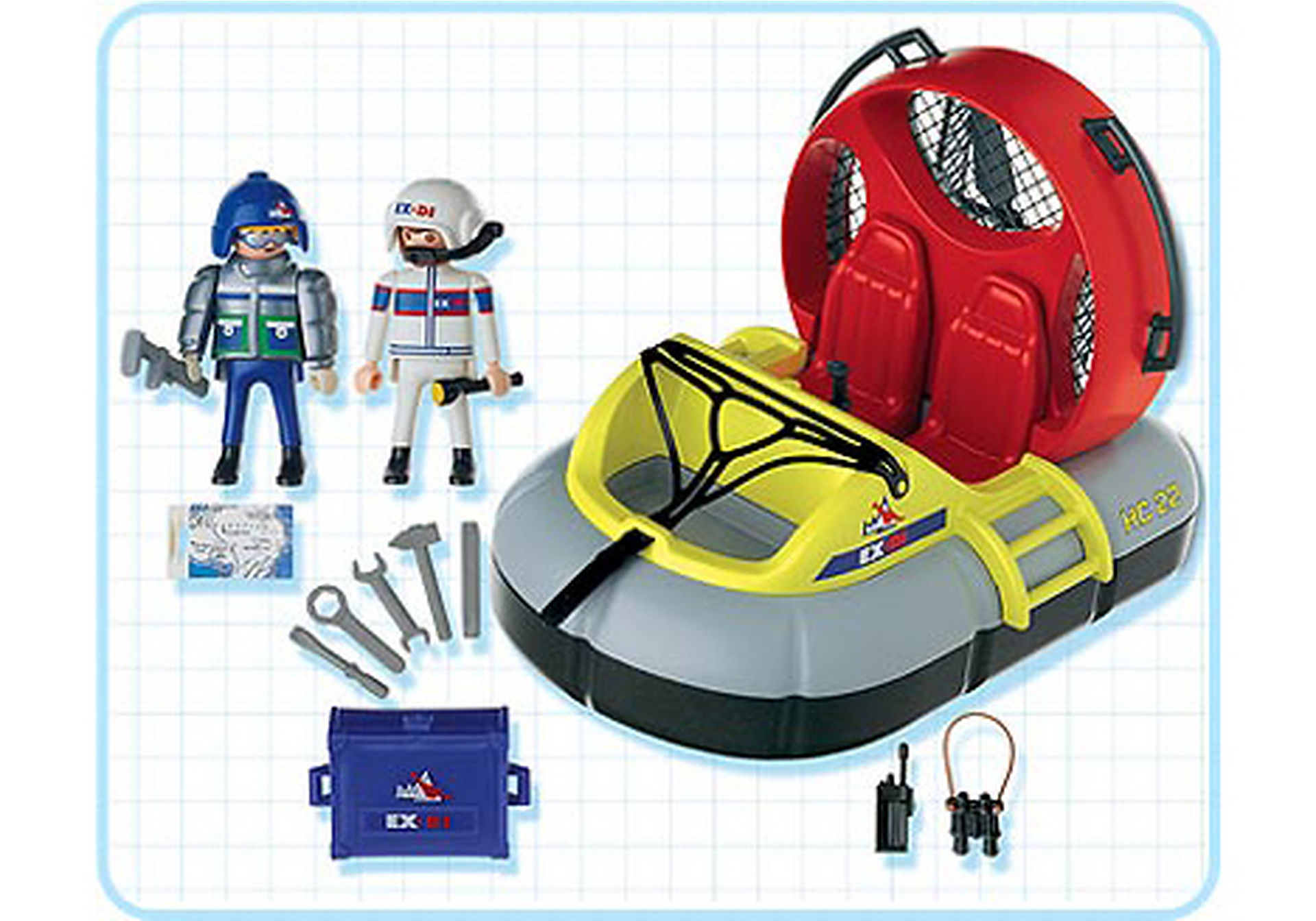 http://media.playmobil.com/i/playmobil/3192-A_product_box_back/Expédition Hovercraft