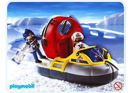 http://media.playmobil.com/i/playmobil/3192-A_product_detail/Expédition Hovercraft