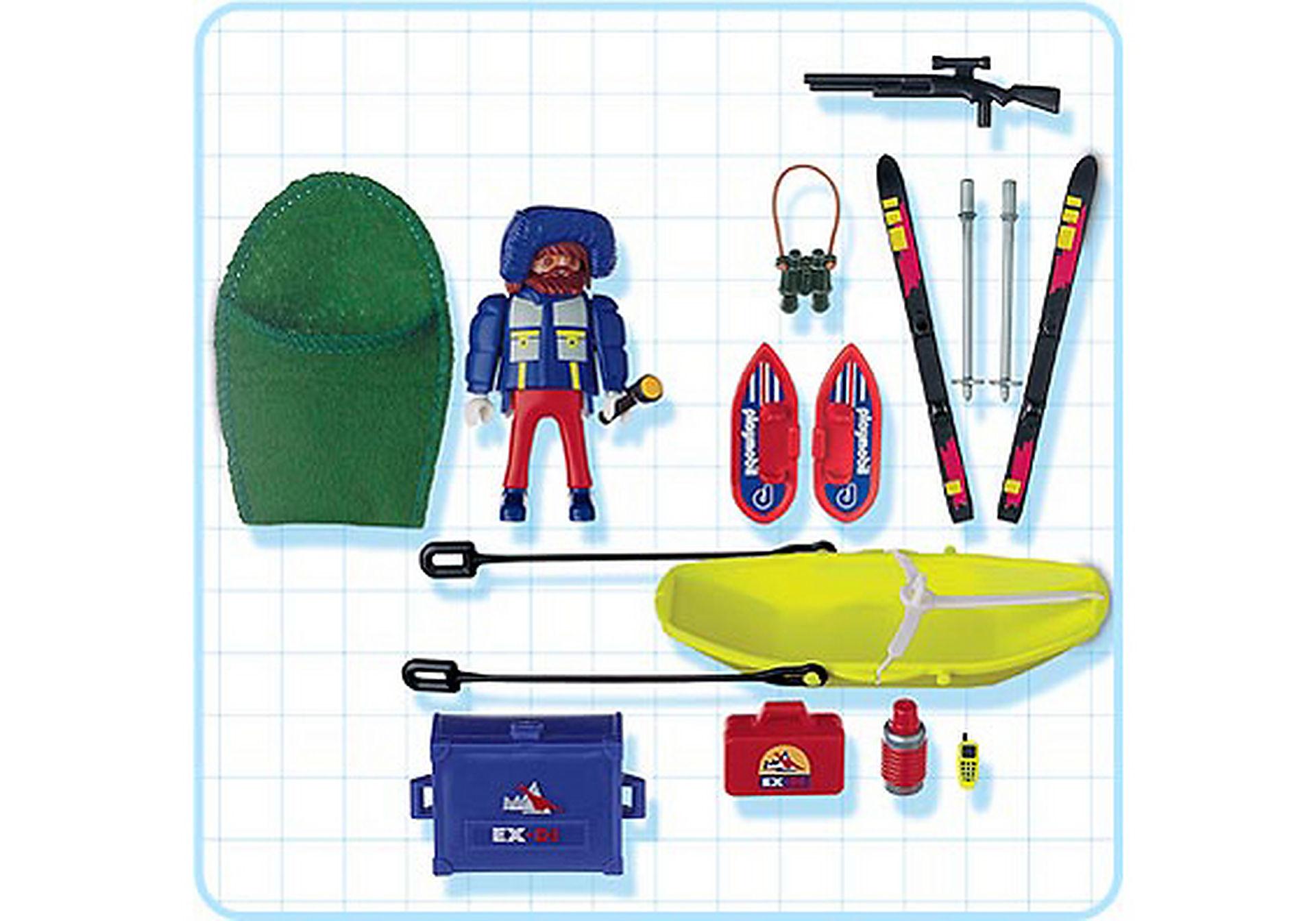 http://media.playmobil.com/i/playmobil/3194-A_product_box_back/Explorateur polaire / traîneau
