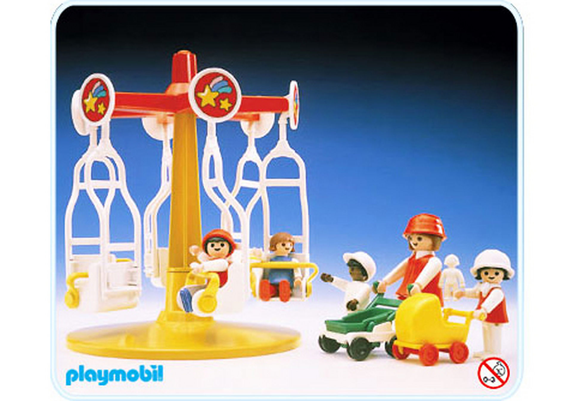 http://media.playmobil.com/i/playmobil/3195-A_product_detail/Carrousel