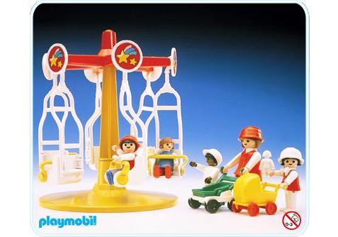 http://media.playmobil.com/i/playmobil/3195-A_product_detail/Kinderkarussell