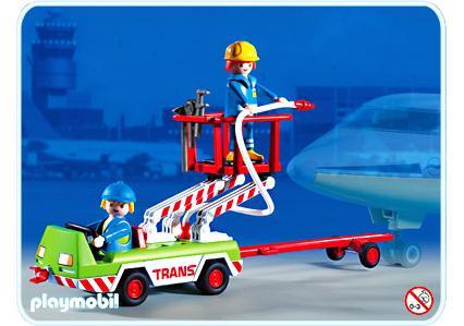 http://media.playmobil.com/i/playmobil/3197-A_product_detail/Servicefahrzeug