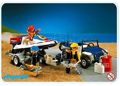 http://media.playmobil.com/i/playmobil/3198-A_product_detail/Speedboat u. Jeep