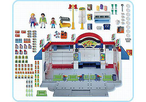 http://media.playmobil.com/i/playmobil/3200-A_product_box_back/Marchand/supérette