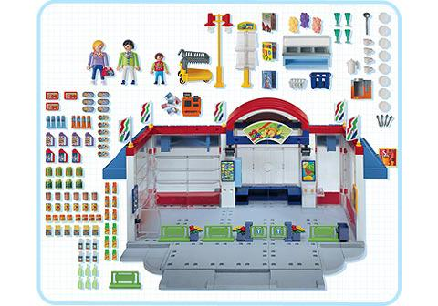 http://media.playmobil.com/i/playmobil/3200-A_product_box_back/Marchand/supérette