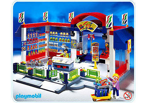 http://media.playmobil.com/i/playmobil/3200-A_product_detail/Marchand/supérette