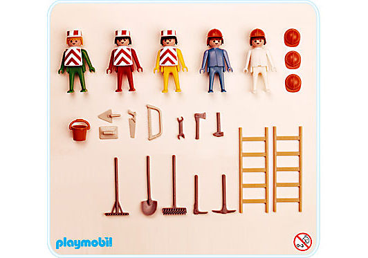 http://media.playmobil.com/i/playmobil/3201-A_product_detail/Bau-Set