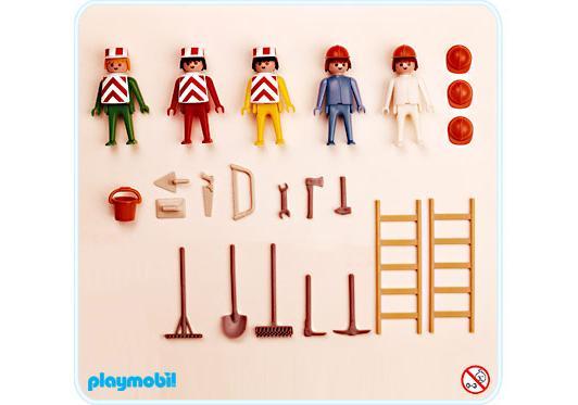 http://media.playmobil.com/i/playmobil/3201-A_product_detail/Bau-Set