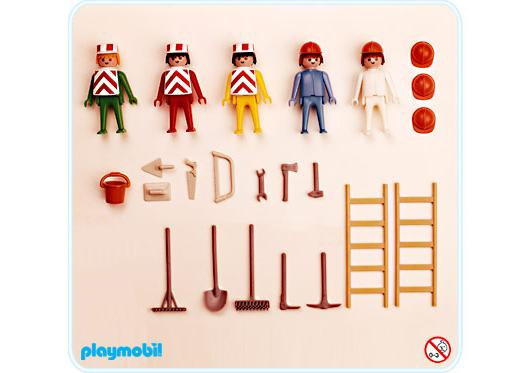 http://media.playmobil.com/i/playmobil/3201-A_product_detail