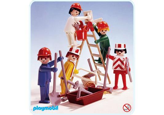 http://media.playmobil.com/i/playmobil/3201-B_product_detail/Bau-Set
