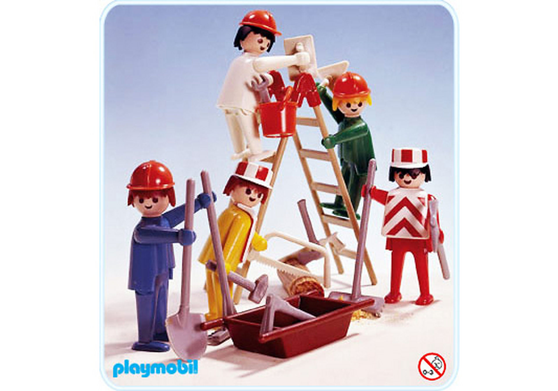 http://media.playmobil.com/i/playmobil/3201-B_product_detail/Set travaux publics