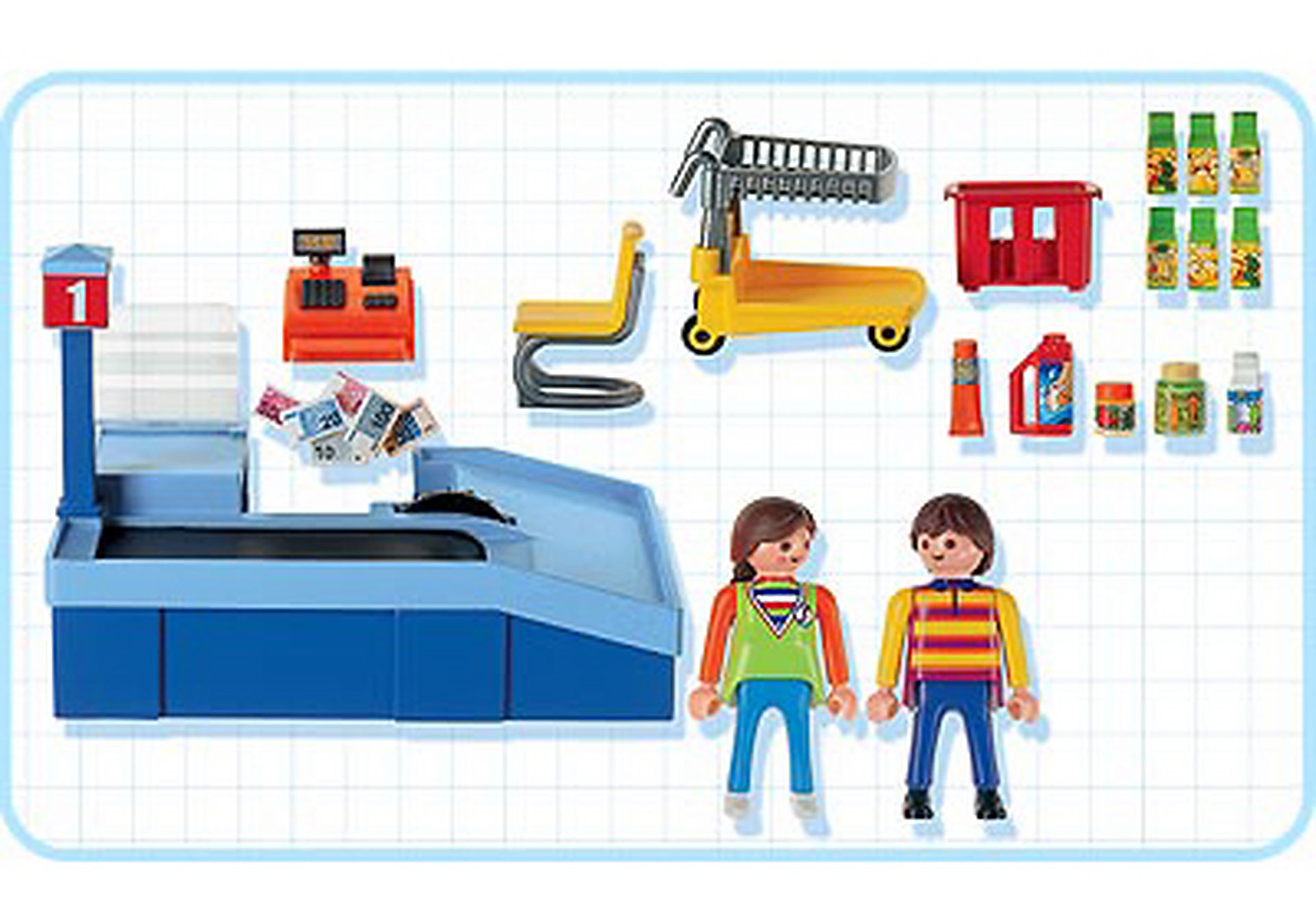 http://media.playmobil.com/i/playmobil/3201-C_product_box_back/Caissiere/caisse enregistreuse