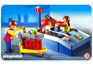http://media.playmobil.com/i/playmobil/3201-C_product_detail/Kasse